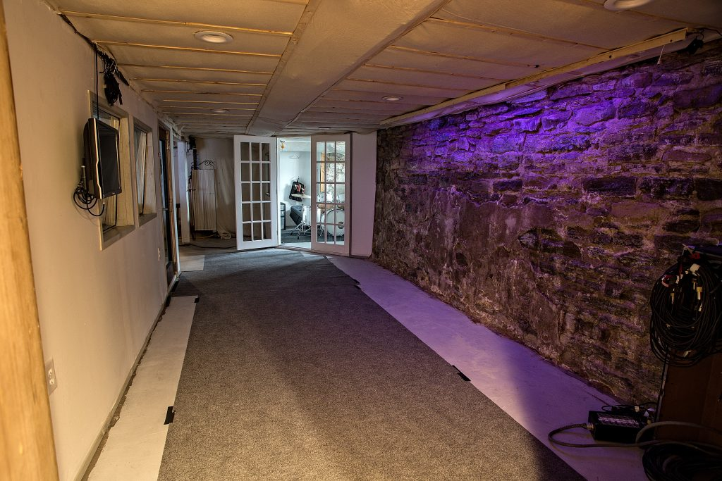 Studio-East-Empty-IMG_4506-1024x683