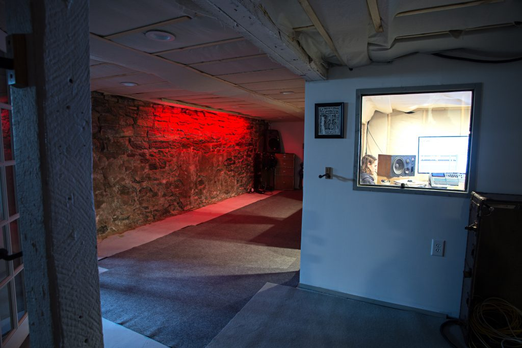 Studio-Entrance-Dark-IMG_4529-1024x683